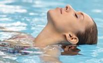 Výhodné předplatné do bazénu
