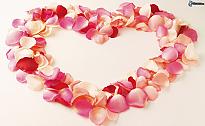 Valentýn v Alžbětiných lázních