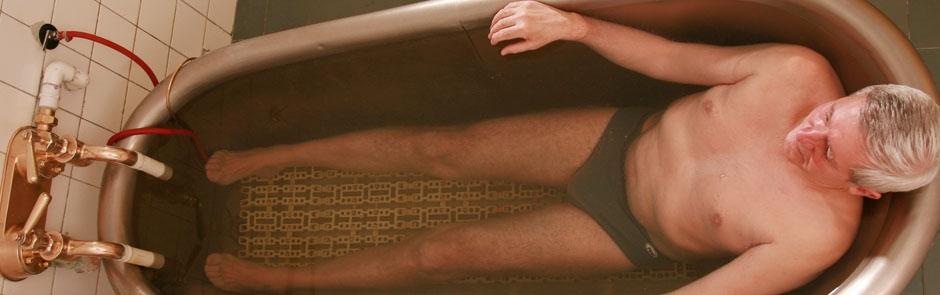 koupel-uhlicita-01.jpg