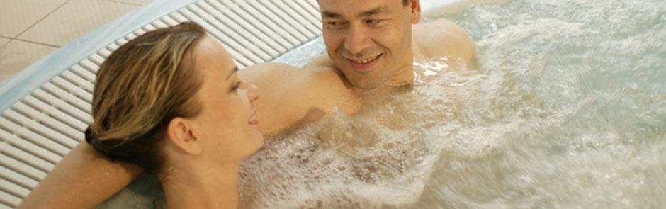 vodolecba-viriva-koupel-01.jpg