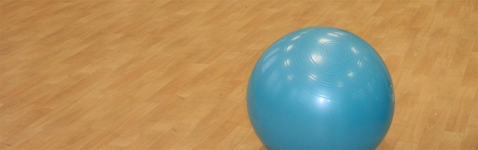 rehabilitace-individualni-telesna-vychova-011.jpg
