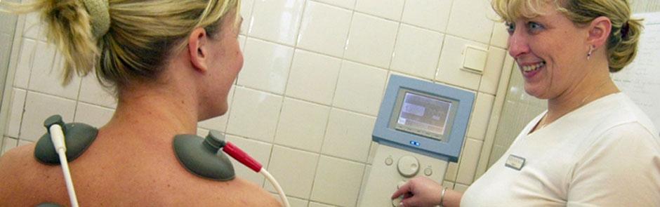 elektrolecba-elektroterapie-03.jpg
