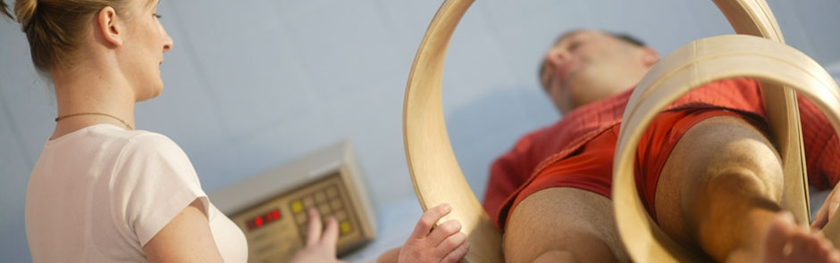 elektrolecba-magnetoterapie-01.jpg
