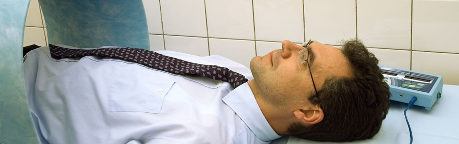 elektrolecba-magnetoterapie-02.jpg