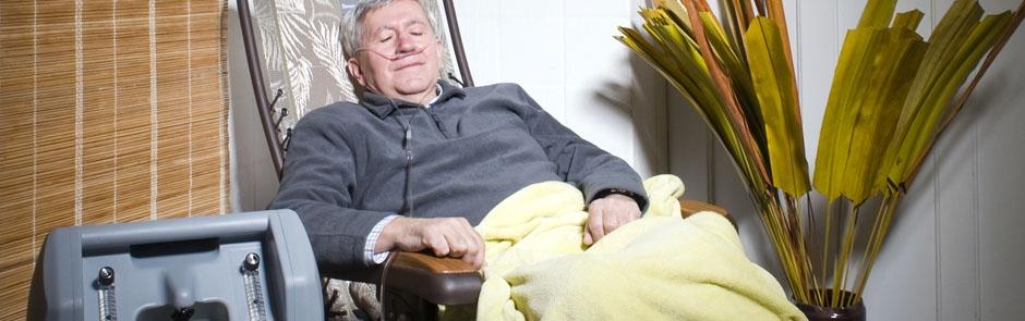 specialni-oxygenoterapie-01.jpg