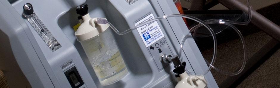specialni-oxygenoterapie-03.jpg