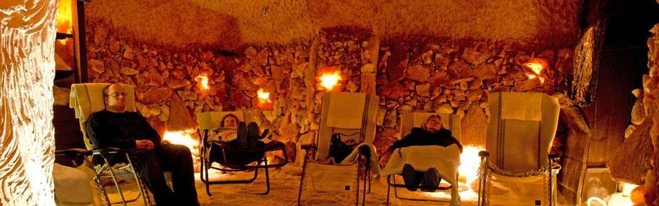 specialni-solna-jeskyne-02.jpg