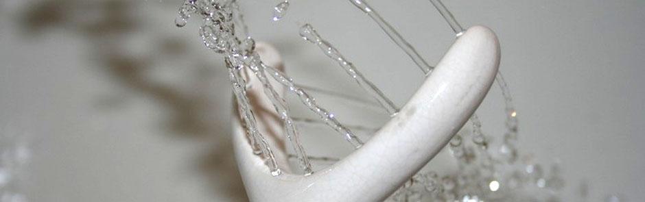 specialni-zubni-irigace-01.jpg