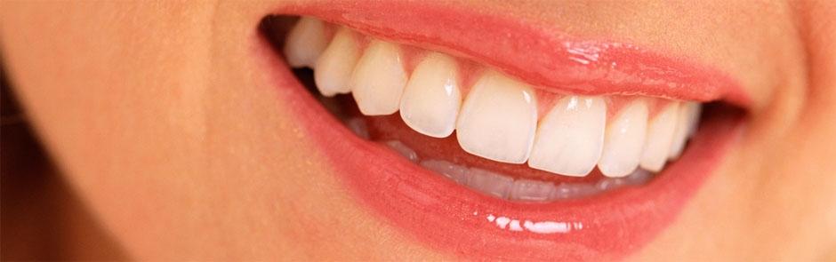 specialni-zubni-irigace-03.jpg