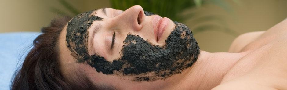 wellness-kosmetika-pletova-maska-01.jpg