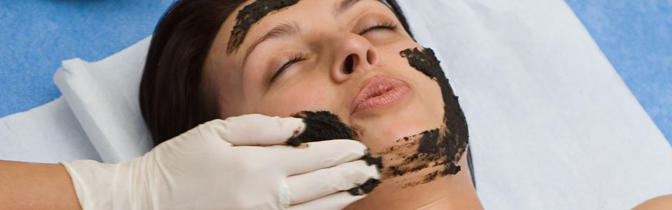 wellness-kosmetika-pletova-maska-02.jpg