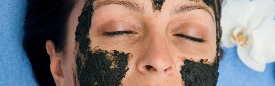 wellness-kosmetika-pletova-maska-03.jpg