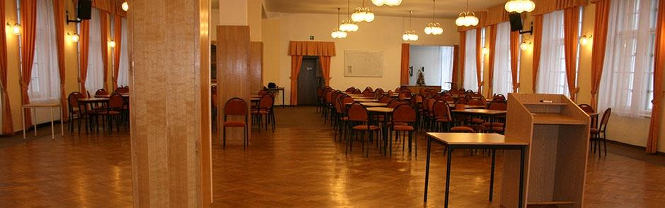 spolecensky-sal-03.jpg