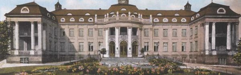 historie-alzbetinych-lazni-01.jpg