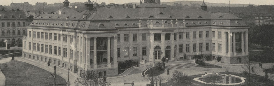 historie-alzbetinych-lazni-02.jpg